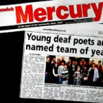 7GreenwichMercury
