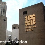 barbican-centre