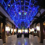 cypnow-awards-hurlingham-375x250